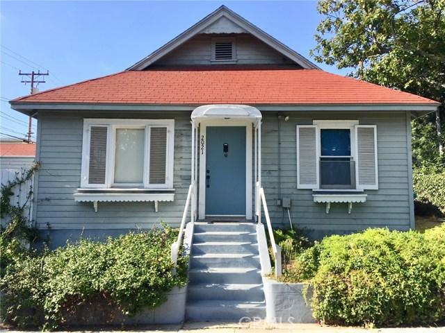 858 21st St, Santa Monica, CA 90403 Photo 5