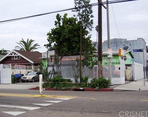 1424 W Jefferson Bl, Los Angeles, CA 90007 Photo 11
