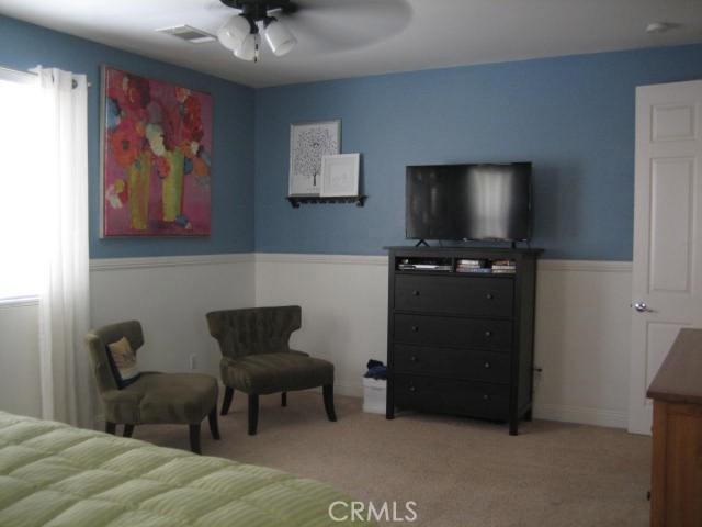 5800 W Avenue K14, Lancaster CA: http://media.crmls.org/mediascn/78d47ec9-df1b-489b-91bf-2404073a63da.jpg