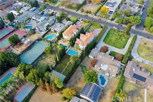 Photo of 22714 Sylvan Street, Woodland Hills, CA 91367