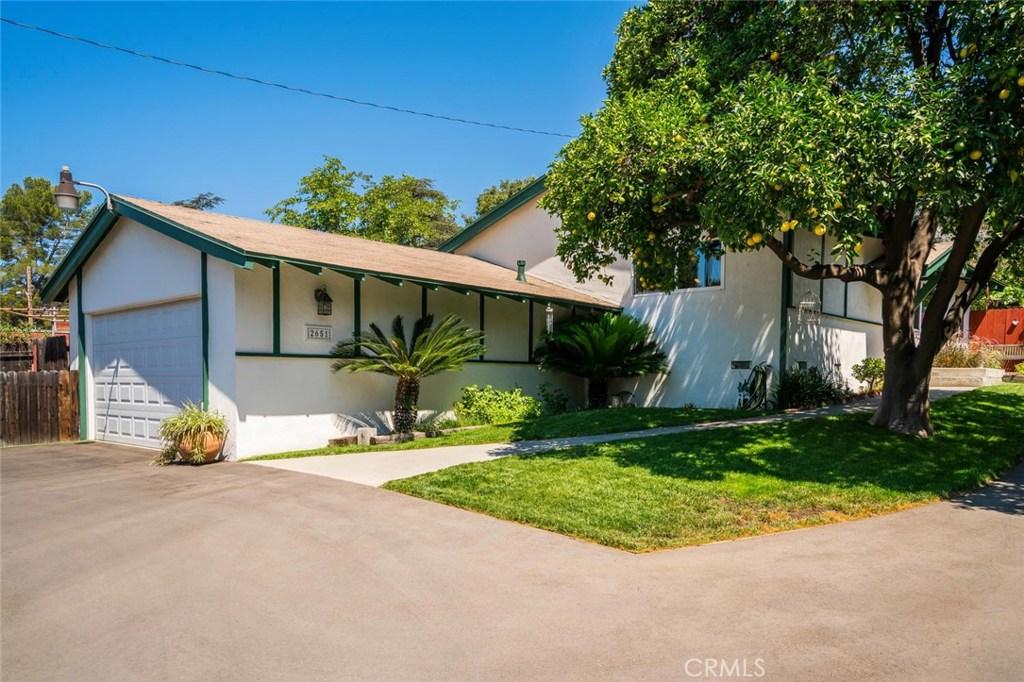 2651 ALTURA Avenue, La Crescenta, CA 91214