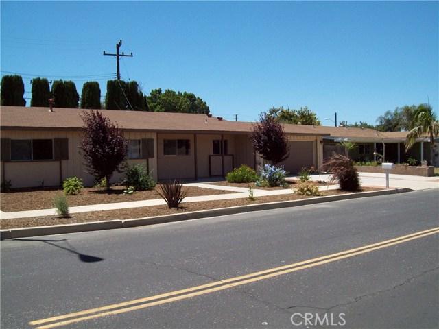 730 Sierra Avenue, Moorpark CA: http://media.crmls.org/mediascn/790ff6d2-8428-4d8a-8451-cbde0134bcbb.jpg