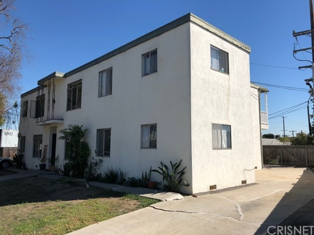 920 Marine St, Santa Monica, CA 90405 Photo 0