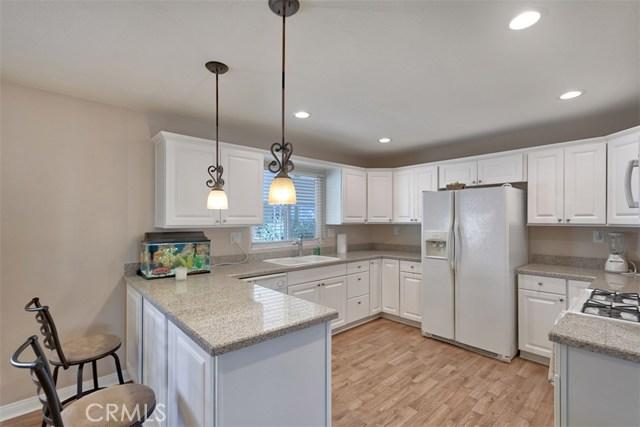 21313 Jimpson Way Unit 0 Canyon Country, CA 91351 - MLS #: SR18204834