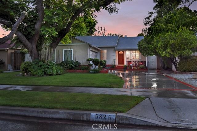 5825 Lemona Avenue, Sherman Oaks CA: http://media.crmls.org/mediascn/794a7f2b-1d5a-4d3c-a71b-e7f9e656c3a7.jpg