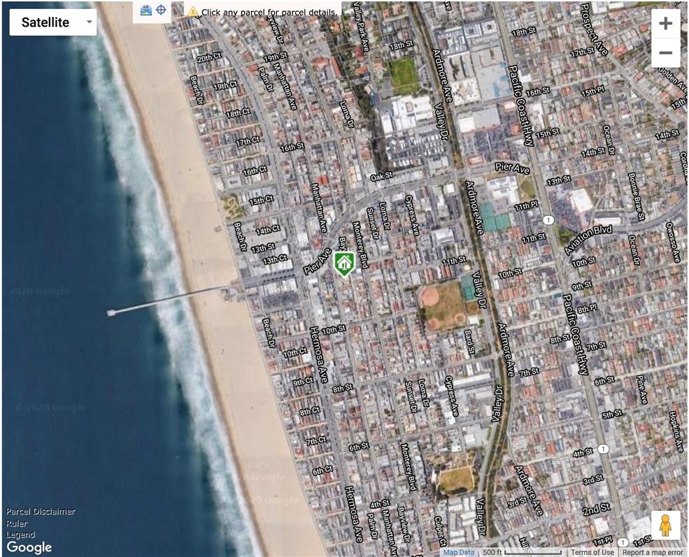 1126 Manhattan Ave, Hermosa Beach, CA 90254 photo 42