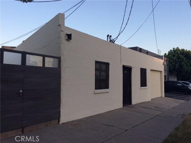 3373 S Robertson Bl, Los Angeles, CA 90034 Photo 1