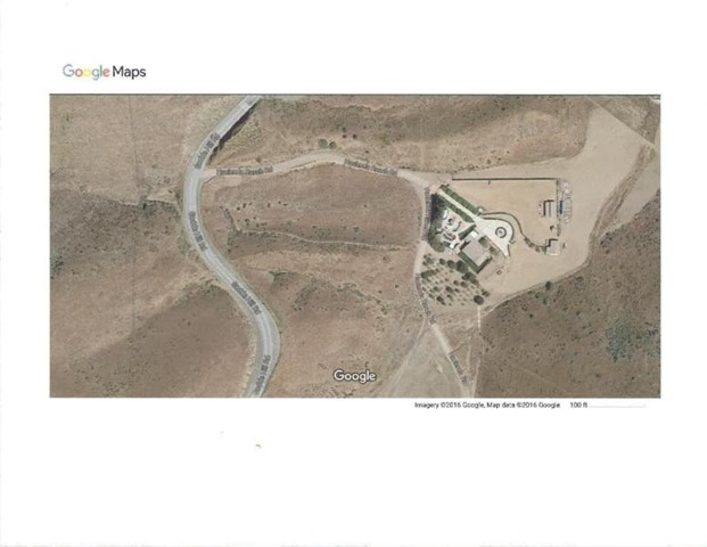 0 Vac/Godde Hill Rd/Vic Avenue 0 Palmdale, CA 93551 - MLS #: SR18028823