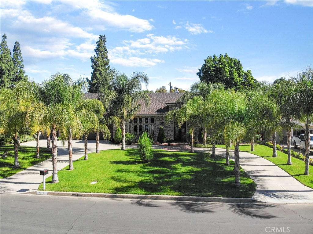 Photo of 17233 RAYEN Street, Northridge, CA 91325