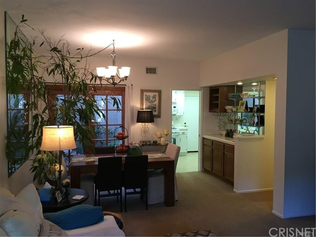 428 Country Club Drive Unit B Simi Valley, CA 93065 - MLS #: SR18231015