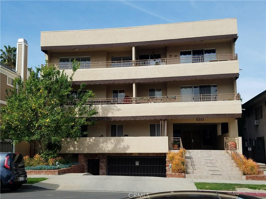 Photo of 4521 Colbath Avenue #105, Sherman Oaks, CA 91423
