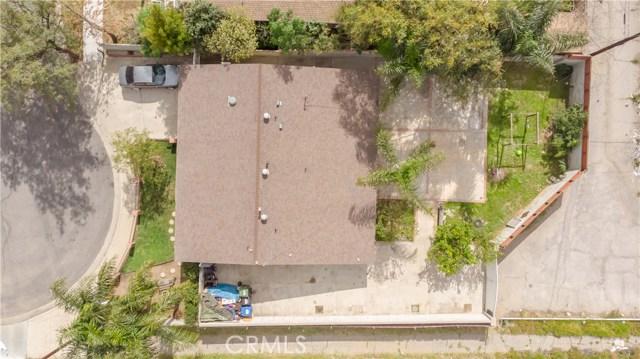 14707 Hagar Street, Mission Hills (San Fernando) CA: http://media.crmls.org/mediascn/79b035f2-4110-43d6-a436-52866ba59647.jpg