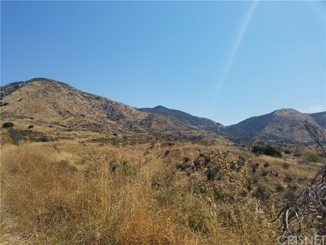 Land for Sale at 13000 Kagel Canyon Truck Trail 13000 Kagel Canyon Truck Trail Sylmar, California 91342 United States