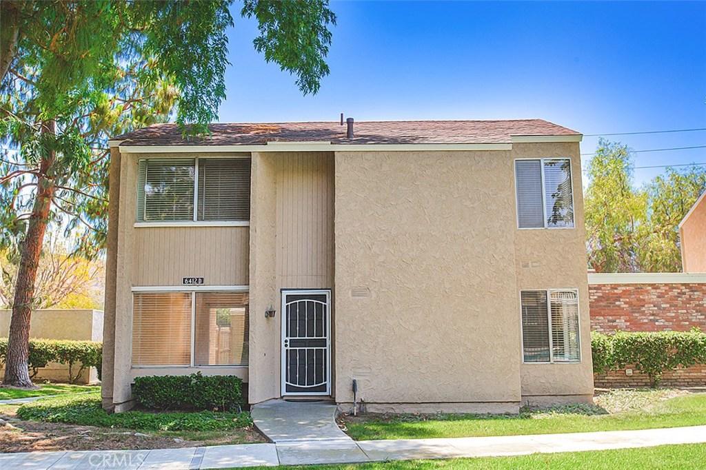 6412 Penn Street #D, Moorpark, CA 93021