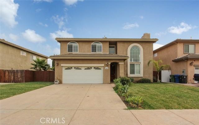 15443 Lassen Street Mission Hills (San Fernando), CA 91345 - MLS #: SR18199842