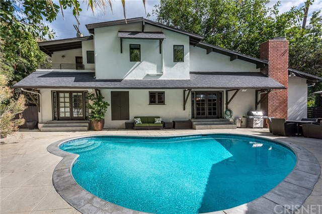 Single Family Home for Sale at 1611 N Doheny Drive 1611 N Doheny Drive Los Angeles, California 90069 United States