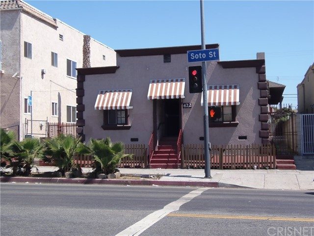 422 N Soto St, Los Angeles, CA 90033 Photo 7