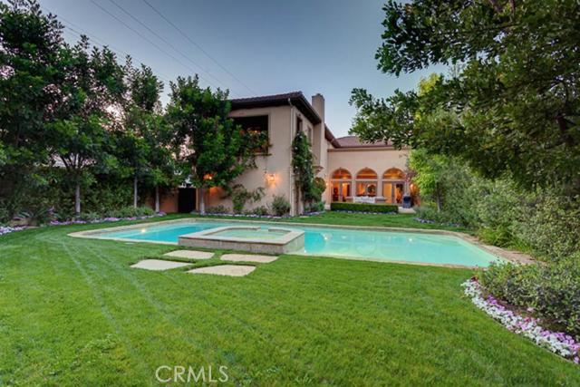 Real Estate for Sale, ListingId: 33838848, Toluca Lake,CA91602