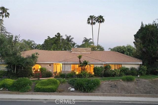 Photo of 12050 Susan Drive, Granada Hills, CA 91344