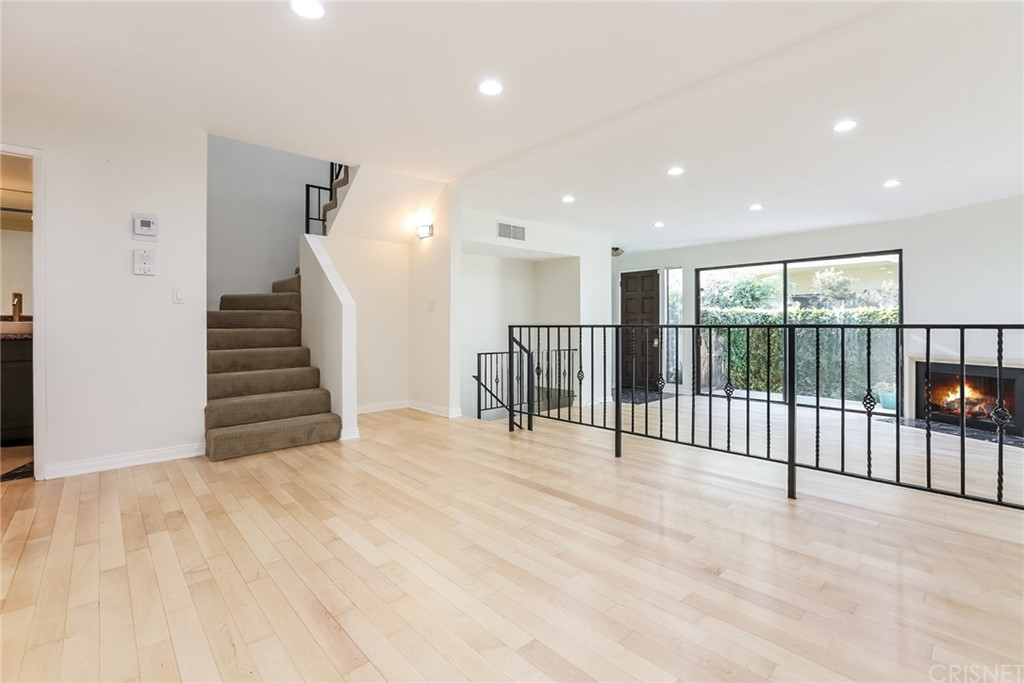 Photo of 4222 TROOST AVENUE #22, Studio City, CA 91604