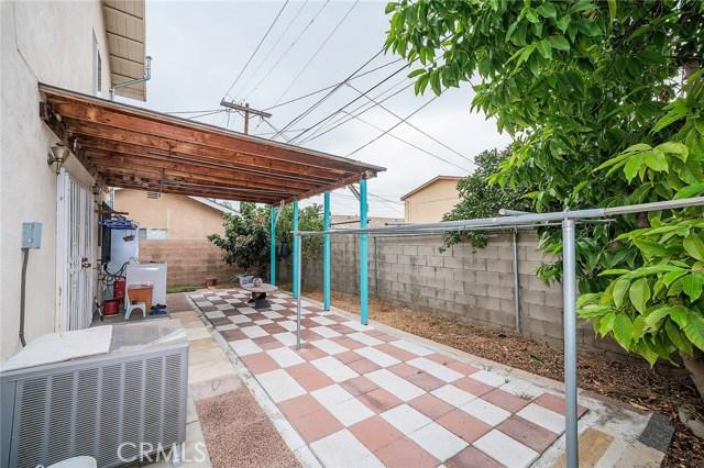 2422 Gatewood St, Los Angeles, CA 90031 Photo 17