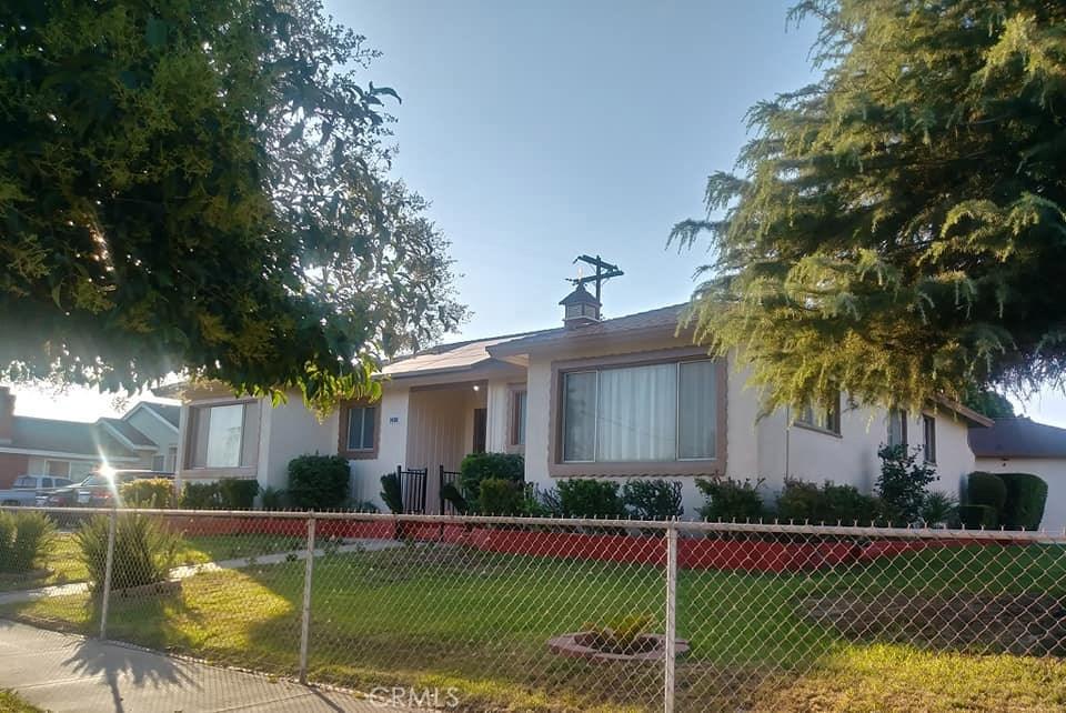 14501 SAN JOSE Street, Mission Hills San Fer, CA 91345