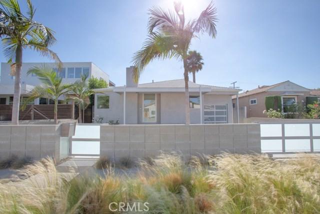 3779 Wade Los Angeles CA 90066