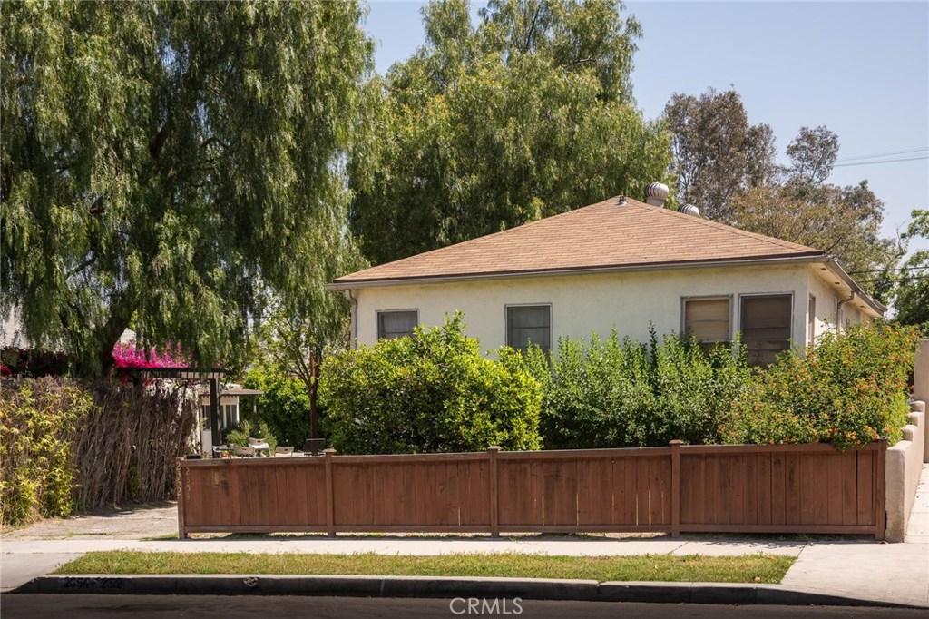 2352 Altman Street, Echo Park (L), CA 90031