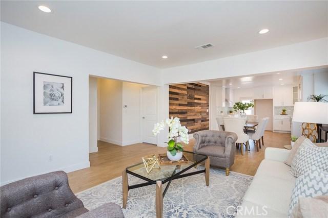 1731 W 41st Place, Park Hills Heights CA: http://media.crmls.org/mediascn/7a309e0d-6937-4cb2-9464-0e45f69db349.jpg