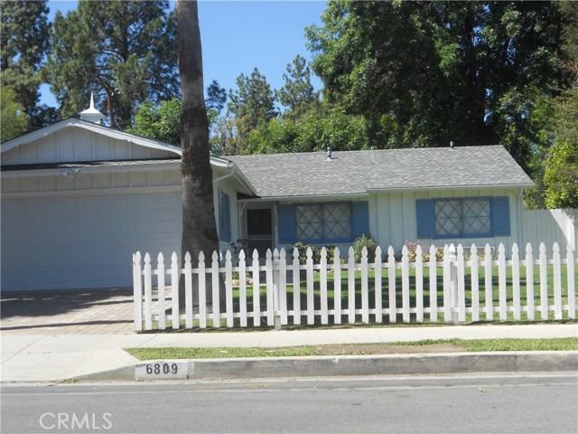 6809 Sale Avenue, West Hills CA: http://media.crmls.org/mediascn/7a37952d-ddcc-4d55-b839-1afddbea65a9.jpg