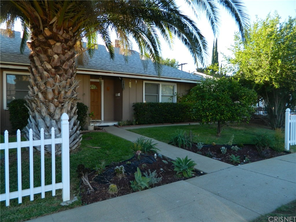 Photo of 7943 SHOUP AVENUE, West Hills, CA 91304