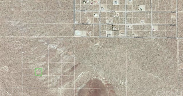 1 vic Ulrich & Twin Buttes, California City CA: http://media.crmls.org/mediascn/7a4905de-01ed-4d84-961c-0451871bc2ea.jpg