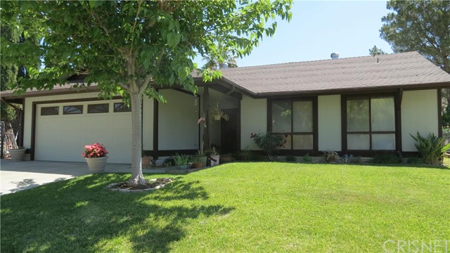 29746 Abelia Road, Canyon Country CA 91387
