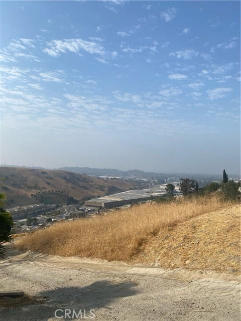 4315 Tourmaline Street, Los Angeles CA: http://media.crmls.org/mediascn/7a6575d6-5e10-49aa-8144-d62d3bbf2e65.jpg