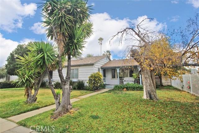 16530 Lassen St, Northridge, CA 91343 Photo