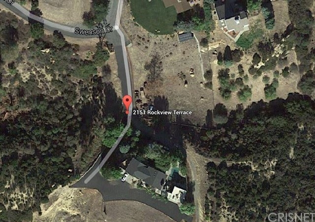2151 S Rockview Terrace, Malibu CA: http://media.crmls.org/mediascn/7a846725-7dbd-4218-8463-35e83f4bb399.jpg