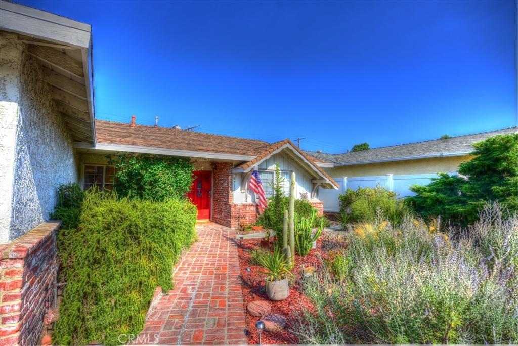 6712 VALLEY CIRCLE Boulevard, West Hills, CA 91307