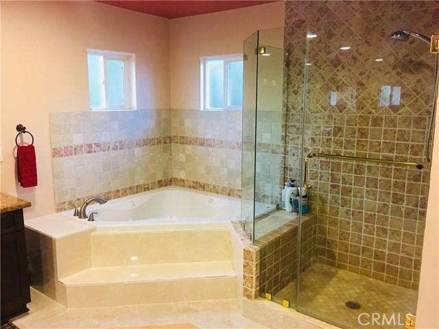 6833 Geyser Avenue Reseda, CA 91335 - MLS #: SR17239346