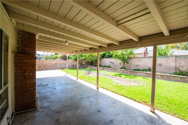 19620 Four Oaks Street Canyon Country, CA 91351 - MLS #: SR18212326