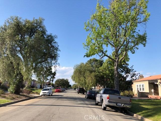 4338 Pepperwood Av, Long Beach, CA 90808 Photo 19