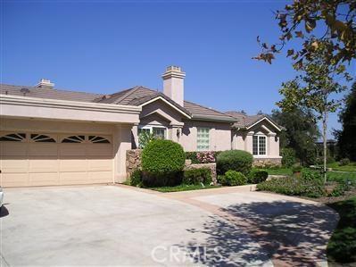 Photo of 597 Kalinda Place, Thousand Oaks, CA 91320