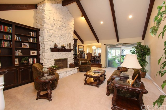 19236 Stare Street Northridge, CA 91324 is listed for sale as MLS Listing SR18153808