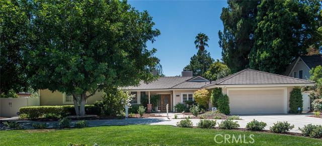 17350 Rayen Street Northridge, CA 91325 is listed for sale as MLS Listing SR16180790