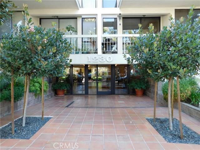 Condominio por un Venta en 1230 N Sweetzer Avenue West Hollywood, California 90069 Estados Unidos