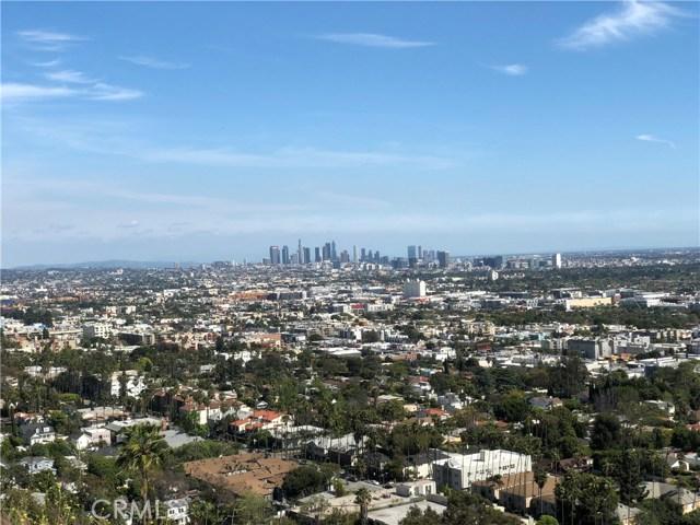 7916 W Granito, Los Angeles, CA 90046 Photo 0