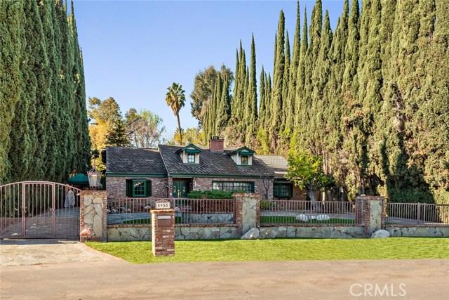 5955 Oakdale Av, Woodland Hills, CA 91367 Photo