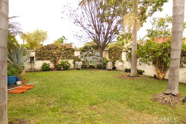 6302 Keniston Avenue Los Angeles, CA 90043 - MLS #: SR17119179