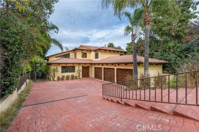 Photo of 20011 Winnetka Place, Woodland Hills, CA 91364