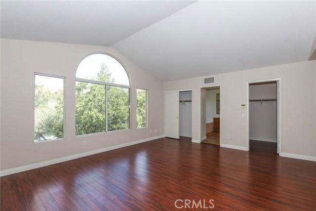 28705 Park Woodland Place Saugus, CA 91390 - MLS #: SR18192076