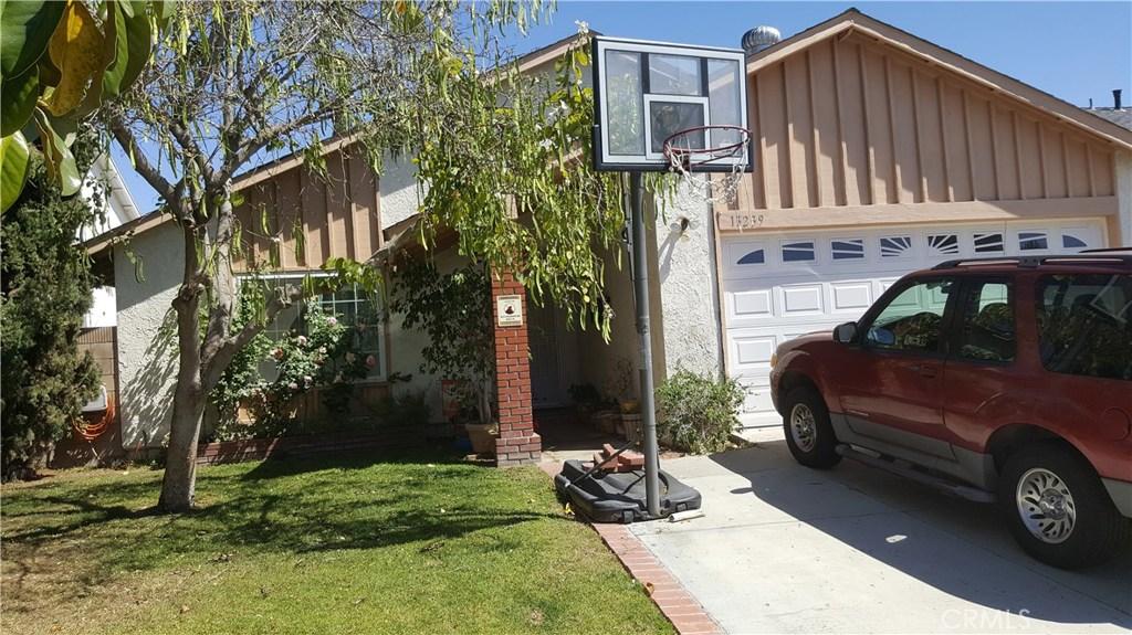 13239 ROSE Street, Cerritos, CA 90703